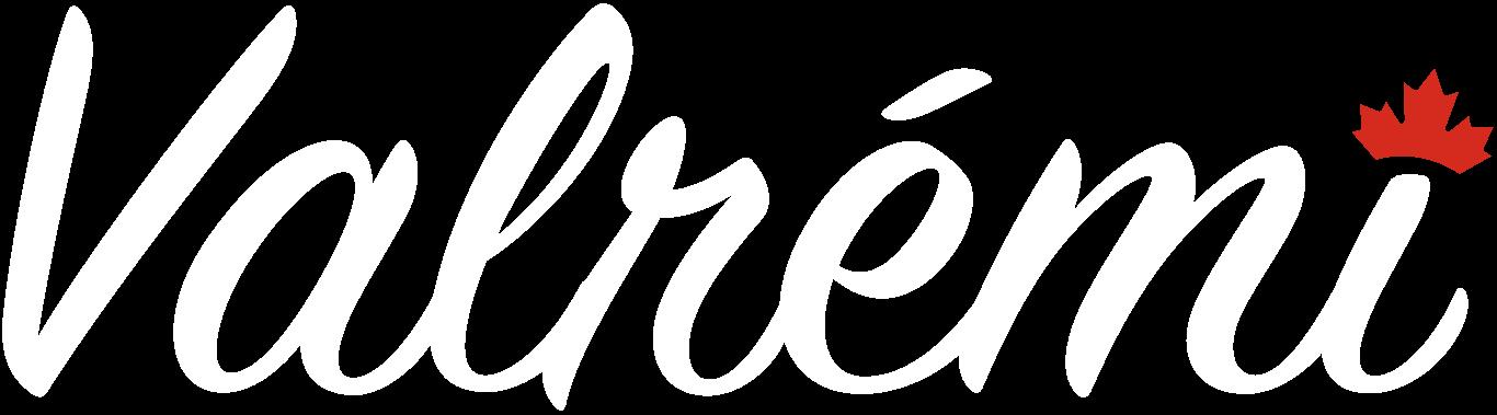 Sucrerie Valrémi